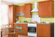 Кухня Луїза 2.0 МДФ + Пенал БМФ