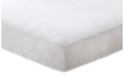 Наматрацник вологостійкий натяжний Ролл-Топ (вис.6 см) Matroluxe