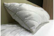 Подушка Софт / Soft (з кантом) Matroluxe