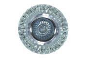 Точковий світильник ZA 087, MR16 CL Z-Light