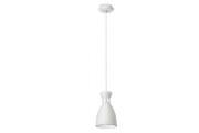 Світильник підвіс 55011-1 Cute 1*60, E27 Vesta