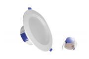 Світильник LED даунлайт ROSHA 5W 4200K Vito