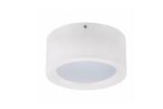 Світильник Sandra-15 15W біл. 4200К, 016-043-0015 Horoz Electric