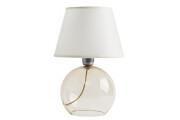 Настольная лампа 621 Pico Beige 1xE27 TK Lighting