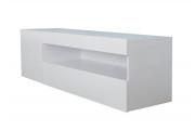 ТВ-тумба Lorenco 1 / Лоренцо 1 Line Furniture