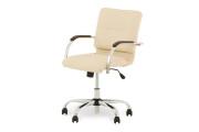 Крісло Samba ULTRA GTP Tilt CHR68 Новий Стиль