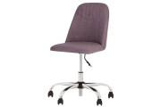 Крісло Milana GTS (J) CHR68 P Новий Стиль
