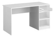 Корпус столу Snow VMV holding