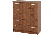 Комод КС-5Ш Kredens furniture