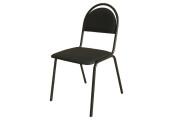 Крісло Seven Новий Стиль