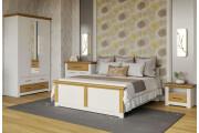 Модульна спальня Валеріо Світ Меблів
