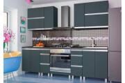 Кухня Альбіна Комплект 2.4 VIP-master