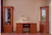 Комплект в офіс Кантрі Світ Меблів