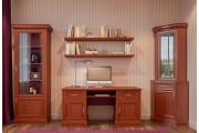 Офісна система Кантрі Світ Меблів