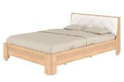 Ліжко 140 Моніка Пехотін