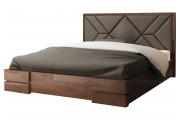 Ліжко Еліт 160 Arbor Drev