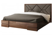 Ліжко Еліт 180 підйомне Arbor Drev